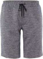 Calvin Klein Men's Pavo Nepped Jersey Shorts