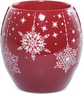 Yankee Candle Holiday Scenterpiece