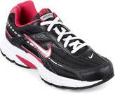Nike Initiator Womens Running Shoes