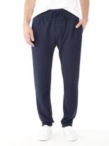 Alternative Insider Boucle Pants