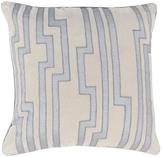 Surya Velocity Decorative PIllow