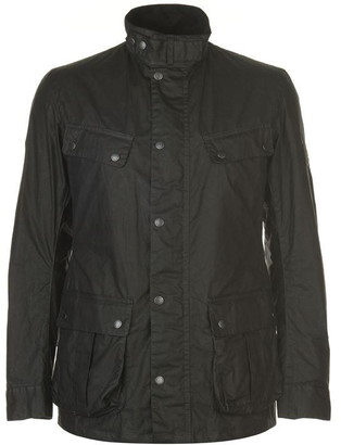 Barbour International Barbour Lightweight Duke Jacket