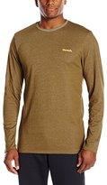 Bench Men's Inherent Long Sleeve T-Shirt
