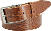 Tulliani Men's Remo Rubin Belt