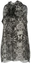 Philipp Plein Top