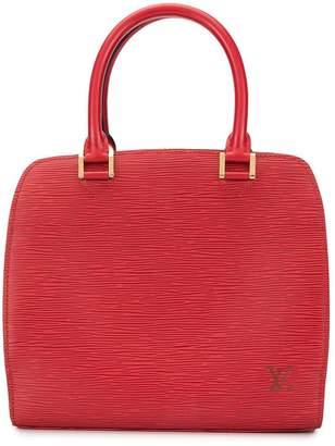 Louis Vuitton Pre-Owned Pont Neuf top-handle bag