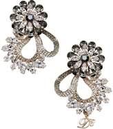 DSQUARED2 Earrings - Item 50170496