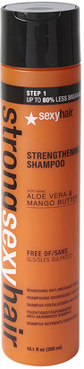 Sexy Hair Strong Color Safe Strengthening Shampoo