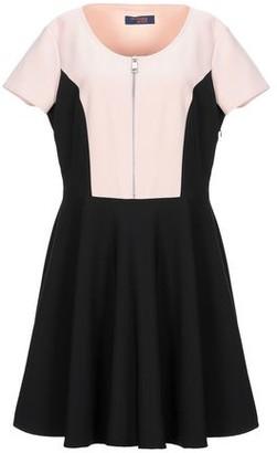 Trussardi JEANS Short dress