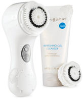 clarisonic White Mia2 Cleansing Gift Set - 221.00 value