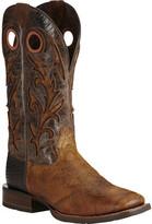 Ariat Men's Barstow Cowboy Boot