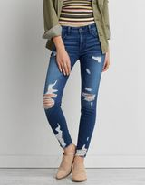 American Eagle Outfitters AE Denim X Air Jegging