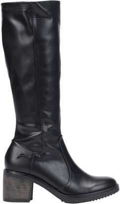 Gattinoni Boots