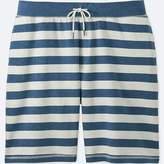 Uniqlo Men's Easy Shorts