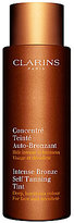 Clarins Intense Bronze Self-Tanning Tint