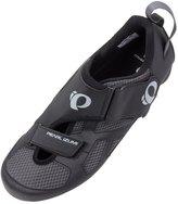 Pearl Izumi Men's Tri Fly V Cycling Shoes 8125773