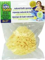 Baby Buddy Bath Sponge