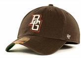 '47 Bowling Green Falcons NCAA Franchise Cap