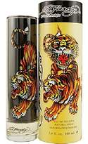 Christian Audigier Ed Hardy by for Men - 3.4 oz EDT Spray