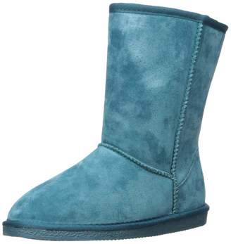 """Lamo Women's Classic 9"""" Fashion Boot"""