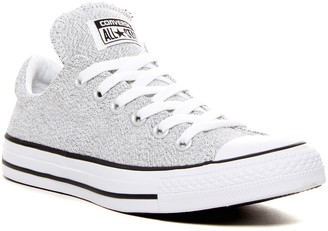 Converse Chuck Taylor All-Star Madison Low Top Sneaker