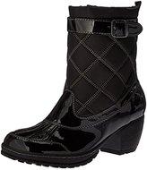 Jambu Women's Dover-Vegan Rain Boot