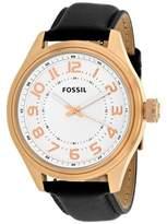 Fossil Classic Men's Bq2245.