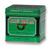 Dairy Association Bag Balm by 8oz Balm)