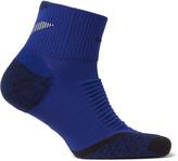 Nike - Dri-fit Quarter Socks