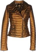 Vintage De Luxe Jackets - Item 41717721