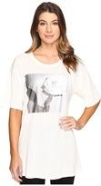 Diesel T-Rachel-P T-Shirt Women's T Shirt