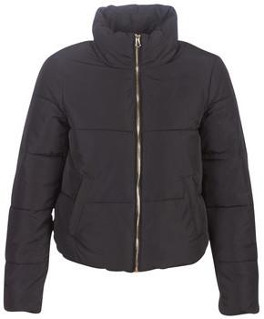 JDY JDYERICA women's Jacket in Black