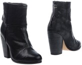 Rag & Bone Ankle boots - Item 11253683