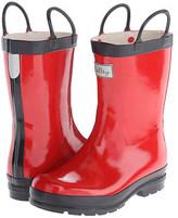Hatley Rain Boots (Toddler/Little Kid)