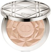 Christian Dior Diorskin Nude Air Luminizer Holiday 2017 Precious Rocks Shimmering Sculpting Powder