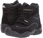 Primigi PHAGT 8645 Boy's Shoes