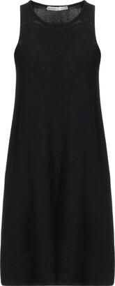Gentry Portofino GENTRYPORTOFINO Knee-length dresses