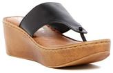Seychelles Essential 2 Sandal