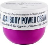 Sol De Janeiro Acai body power cream 75ml