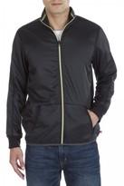 UNIONBAY Jagger Hybrid Jacket