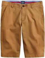 Mens Chino Shorts Sale - ShopStyle