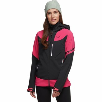 Dynafit Mercury Pro Jacket - Women's