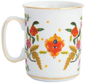 Cuore Mug