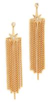 Jules Smith Designs Elysian Earrings