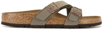 Birkenstock Yao Balance sandals