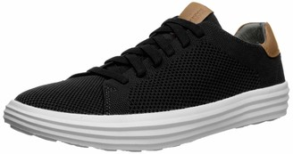 Mark Nason Los Angeles Men's Mondo Sneaker