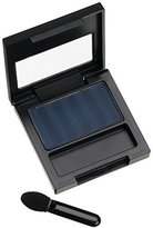 Revlon Matt Eye Shadow .08 oz Rivera Blue # 007 by