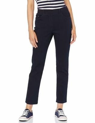 Raphaela by Brax Women's Lavina Skinny Jeans