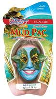 Montagne Jeunesse SAMPLE Dead Sea Mud Pac Trial Size Sachet (Promotional Credit with Purchase)