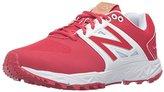 New Balance Men's 3000v3 Baseball Turf Shoes